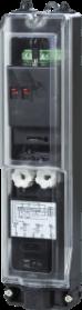 LCR270 Rundsteuerempfänger Lichtmastger