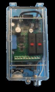 LCR260-1080_640-trans