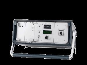 LTS600 - Prüfsender
