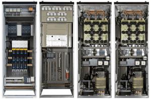 RTS640 Rundsteuersender - LMS Services