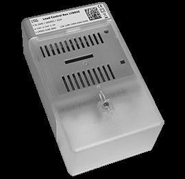 STB820 Steuerbox FNN