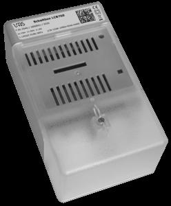 LCB760 (GPRS) Schaltbox
