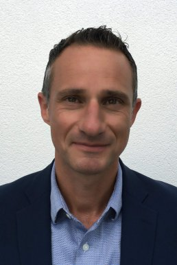 Jochen Rüdenauer MD LMS Services GmbH